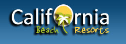Newport Beach Rental